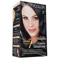 Kit-Coloracao-Permanente-Beautycolor-Castanho-Escuro-3.0-141630.jpg