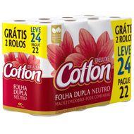Papel-Higienico-Cotton-Neutro-Folha-Dupla-30m-24-Rolos-209209.jpg