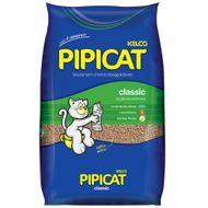 Areia-Higienica-Pipicat-Classic-4Kg-73468.jpg