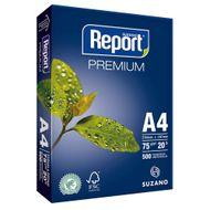 Papel-Sulfite-A4-Report-Premium-500-Folhas-209295.jpg