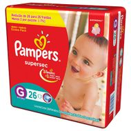 Fraldas-Pampers-Supersec-Pacotao-G-26un-202523.jpg