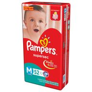 Fraldas-Pampers-Supersec-Hiper-M-52un-106348.jpg