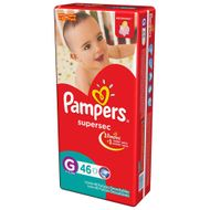Fraldas-Pampers-Supersec-Hiper-G-46un-106347.jpg