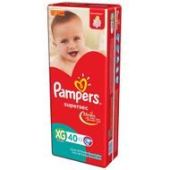 Fraldas-Pampers-Supersec-Hiper-XG-40un-102779.jpg