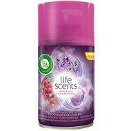 Purificador-de-Ar-Bom-Air-Freshmatic-Life-Scents-Lavanda-Refil-250ml-209306.jpg