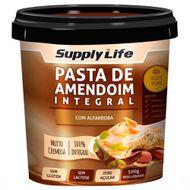 Pasta-de-Amendoim-Integral-Supply-Life-com-Alfarroba-500g-209283.jpg