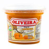 Doce-Fruta-Oliveira-Abobora-Pote-400-G-40219.jpg