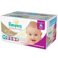 Fralda-Pampers-Premium-Care-Hiper-M-72un-179254.jpg