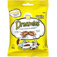 Racao-Whiskas-Dreamies-Queijo-40g-176795