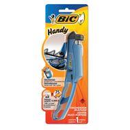 acendedor-bic-handy-un-107228