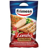 Lombo-Frimesa-Temperado-Congelado-Kg-813.jpg