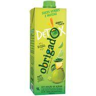 Agua-de-Coco-Obrigado-Detox-1l-215128.jpg