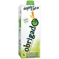 Agua-de-Coco-Obrigado-1l-199767.jpg