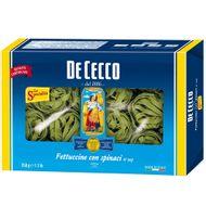 Macarrao-De-Cecco-Fettuccine-com-Espinafre-Nº207--250g-197042.jpg