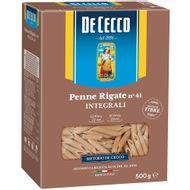 Macarrao-Integral-De-Cecco-Penne-Rigate-Nº41-500g-197044.jpg