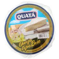 Queijo-Brie-Quata-Kg-197945.jpg