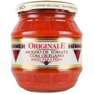 Molho-de-Tomate-com-Oregano-Originale-Hemmer-360g-162830.jpg