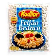 Feijao-Branco-Kodilar-500g-205461.jpg