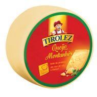 Queijo-Montanhes-Tirolez-Kg-211394.jpg
