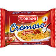 Macarrao-Instantaneo-Floriani-Cremoso-Bolonhesa-88g-165712.jpg