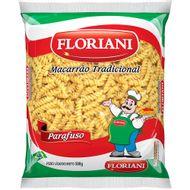 Macarrao-Floriani-Tradicional-Parafuso-500g-76419.jpg