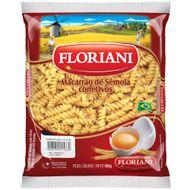 Macarrao-Floriani-Semola-Com-Ovos-Parafuso-500g-76411.jpg