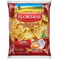 Macarrao-Floriani-Semola-com-Ovos-Ninho-500g-76413.jpg