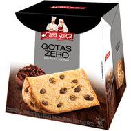 Panetone-Casa-Suica-Zero-Acucar-com-Gotas-de-Chocolate-400g-186109