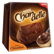 Panetone-Nestle-Chandelle-500g-218526.jpg