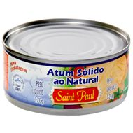 Atum-Solido-Saint-Paul-Natural-170g161887.jpg