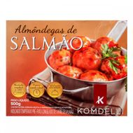 Almondega-Komdelli-Salmao-500g-211351