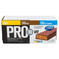 Barra-de-Proteina-Trio-Pro30Vit-99g-3un-205657.jpg