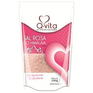 Sal-Rosa-do-Himalaia-QVita-Fino-200g-196462