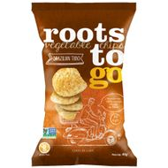 Batata-Chips-Roots-To-Go-Cara-45g-209476.jpg