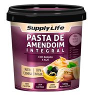 Pasta-de-Amendoim-Supply-Life-Integral-Banana-e-Acai-209281.jpg