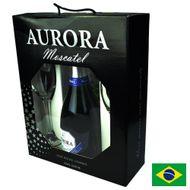 Espumante-Aurora-Moscatel-750ml-com-2-Tacas-107079.jpg