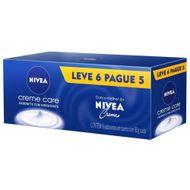 Kit-Sabonete-Nivea-Hidratante-Creme-Care-Leve-6-Pague-5-90g-210979.jpg