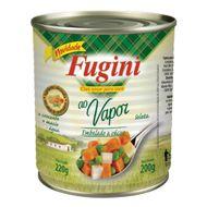Seleta-de-Legumes-ao-Vapor-Fugini-200g-207163.jpg