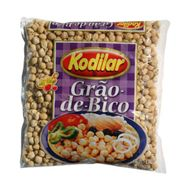 Grao-de-Bico-Kodilar-500g-205465.jpg