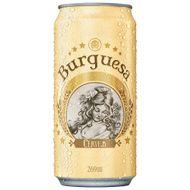 Cerveja-Burguesa-Pilsen-269ml-210946