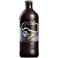 Cerveja-Coruja-Noctua-Dark-500ml-210643