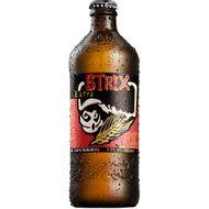 Cerveja-Coruja-Strix-500ml-210639