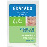 Sabonete-em-Barra-Granado-Bebe-Erva-Doce-90g-156969