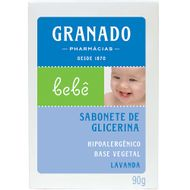 Sabonete-em-Barra-Granado-Bebe-Lavanda-90g-156968