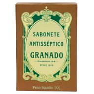 Sabonete-Granado-Antisseptico-Tradicional-90g-108717.jpg