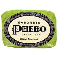 Sabonete-Brisa-Tropical-Phebo-Tradicional-90g-95256.jpg