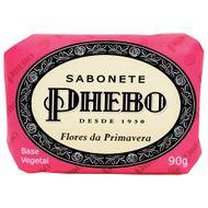 Sabonete-Flores-da-Primavera-Phebo-Tradicional-90g-93897.jpg