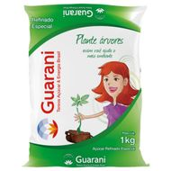 Acucar-Guarani-Refinado-1kg-206195.jpg
