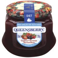Geleia-de-Frutas-Vermelhas-Queensberry-Diet-280ml-107930.jpg