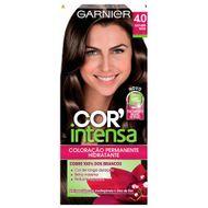 Mini-Kit-Garnier-Nutrisse-Cor-Intensa-4.0-Castanho-Medio-167727